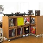 tv-furniture-and-decoration7-7.jpg