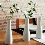 twain-vases-creative-ideas1-1.jpg
