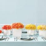 twain-vases-creative-ideas1-10.jpg