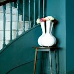 twain-vases-creative-ideas1-11.jpg