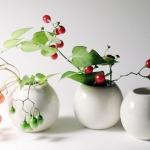 twain-vases-creative-ideas1-12.jpg