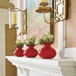 twain-vases-creative-ideas1-2.jpg