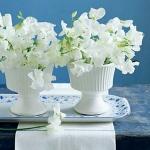 twain-vases-creative-ideas1-5.jpg