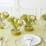twain-vases-creative-ideas1-8.jpg