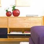 twain-vases-creative-ideas2-1.jpg