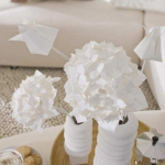 twain-vases-creative-ideas2-2.jpg