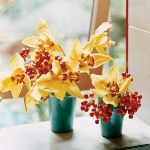 twain-vases-creative-ideas2-3.jpg