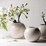 twain-vases-creative-ideas2-5.jpg