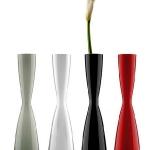 twain-vases-creative-ideas3-2.jpg