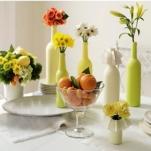 twain-vases-creative-ideas3-3.jpg