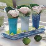 twain-vases-creative-ideas3-4.jpg