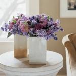 twain-vases-creative-ideas3-5.jpg