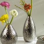 twain-vases-creative-ideas4-1.jpg