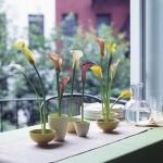 twain-vases-creative-ideas4-10.jpg