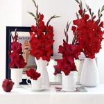 twain-vases-creative-ideas4-11.jpg