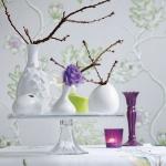 twain-vases-creative-ideas4-12.jpg