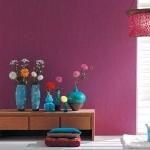 twain-vases-creative-ideas4-13.jpg