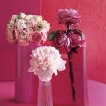 twain-vases-creative-ideas4-15.jpg