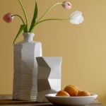 twain-vases-creative-ideas4-2.jpg