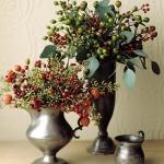 twain-vases-creative-ideas4-3.jpg