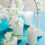 twain-vases-creative-ideas4-4.jpg