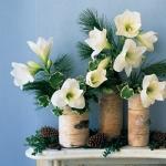 twain-vases-creative-ideas4-6.jpg