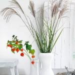 twain-vases-creative-ideas4-7.jpg