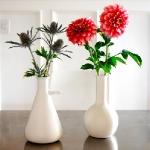 twain-vases-creative-ideas4-8.jpg