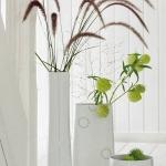 twain-vases-creative-ideas4-9.jpg