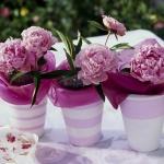 twain-vases-creative-ideas5-1.jpg