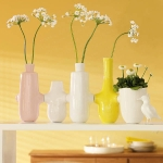 twain-vases-creative-ideas5-4.jpg
