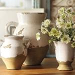twain-vases-creative-ideas6-1.jpg