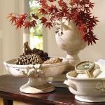 twain-vases-creative-ideas6-4.jpg