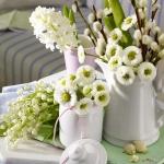 twain-vases-creative-ideas6-5.jpg