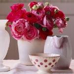 twain-vases-creative-ideas6-6.jpg