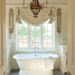 two-american-homes-in-classic-style2-12.jpg