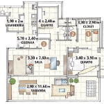 two-apartments-solution-for-two-sisters1-1.jpg