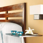 two-bedrooms-in-six-styles2-2-2.jpg