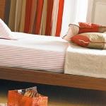 two-bedrooms-in-six-styles2-3-2.jpg