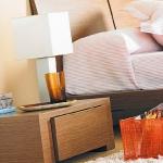 two-bedrooms-in-six-styles2-3-3.jpg