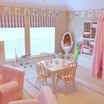 two-sisters-playroom-tour1.jpg