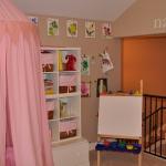 two-sisters-playroom-tour12.jpg