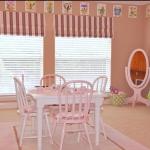 two-sisters-playroom-tour2.jpg
