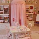 two-sisters-playroom-tour4.jpg