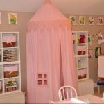 two-sisters-playroom-tour5.jpg