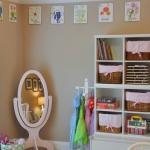 two-sisters-playroom-tour8.jpg