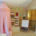 two-sisters-playroom-tour9.jpg