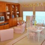 two-sisters-playroom-tour16.jpg