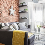 two-small-apartment-45sqm1-1-1