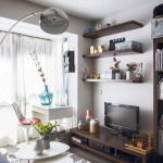 two-small-apartment-45sqm1-1-3